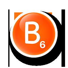 Integratori vitamina B bambini Orsovit
