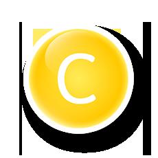Integratori vitamina C bambini Orsovit